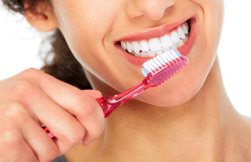 Prevenzione Dentale - Odontonetwork Genova