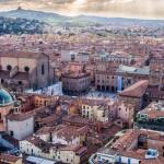 XXIII Congresso Nazionale COI AIOG Bologna - Odontonetwork Genova