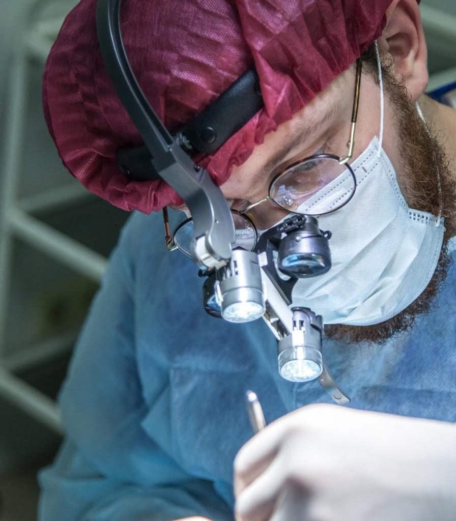 Dal dentista in Fase 2, triage a distanza e protezioni